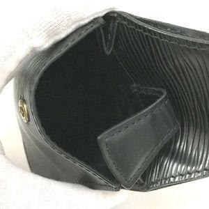 Louis Vuitton Accessories - Louis Vuitton Sherwood Bum Bag 866781